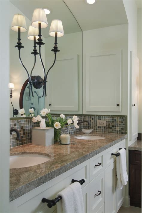 2013 bathroom design trends no space around the sink for a towel bar here 39 s your