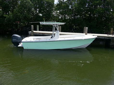 Best Center Console Boats by Best Center Console Fishing Boats Competition Boats