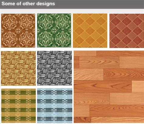 beautiful colorful vinyl flooring colorful with printing