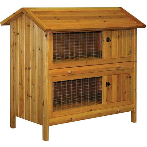 Plans For Rabbit Hutch - 1000 ideas about rabbit hutches on rabbit