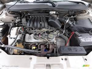 similiar 2003 ford taurus engine keywords 2003 ford taurus engine diagram on 2000 ford taurus 3 0 engine