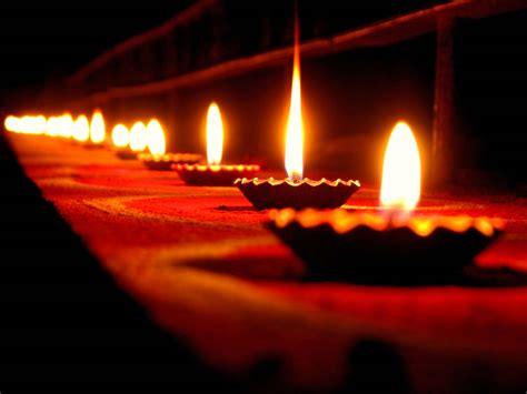 diwali definition facts britannica