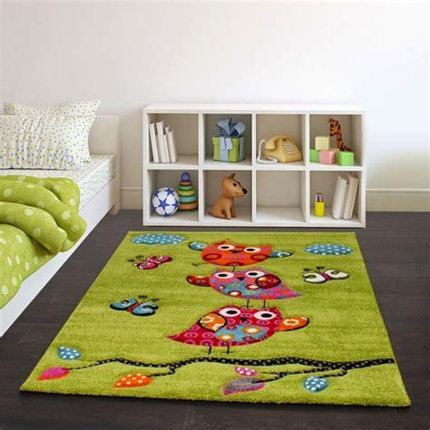 tapis de sol pour chambre denfants tapis deco pas cher