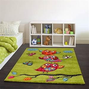 Tapis Ikea Vert : tapis de sol pour chambre d 39 enfants tapis d co pas cher ~ Teatrodelosmanantiales.com Idées de Décoration