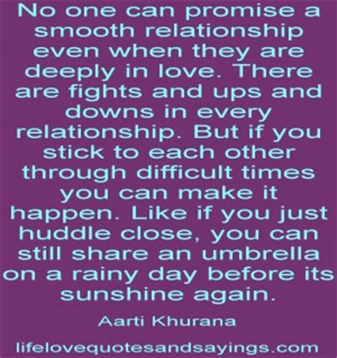 inspirational quotes  difficult relationships quotesgram