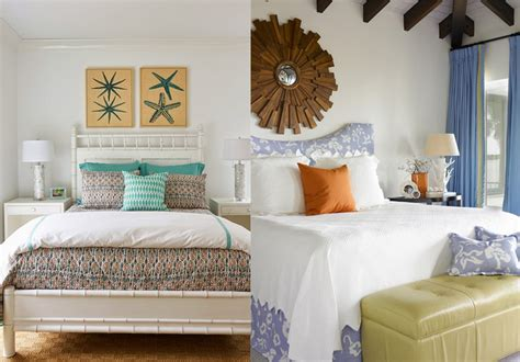 Modern Bedroom Design Nautical Bedroom Ideas, Colors And