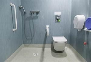 securiser une maison pour une personne agee actualites With salle de bain pour personne agee
