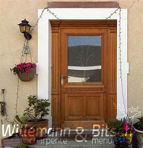 reparer une porte d entre en bois porte alu reparer une With reparer une porte d entrée en bois