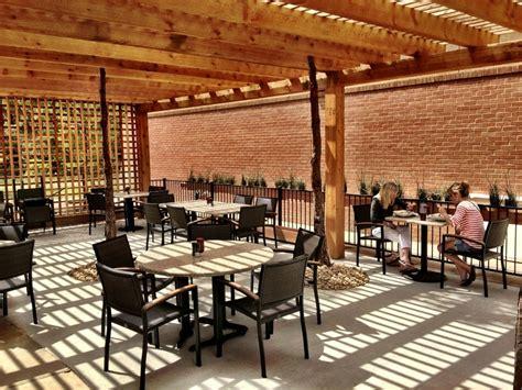 patio cafe design modern restaurant patio design ideas 5994 house
