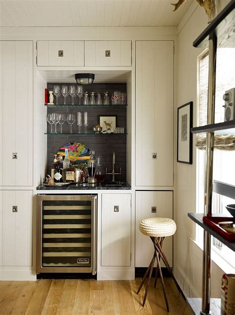small apartment dining room ideas 20 small home bar ideas and space savvy designs