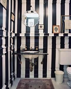 Schwarz Weiß Dekoration : badezimmer schwarz weiss m bel m belhaus dekoration ~ Sanjose-hotels-ca.com Haus und Dekorationen