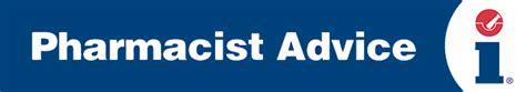 Pharmacist Advice services shoal bay pharmacy
