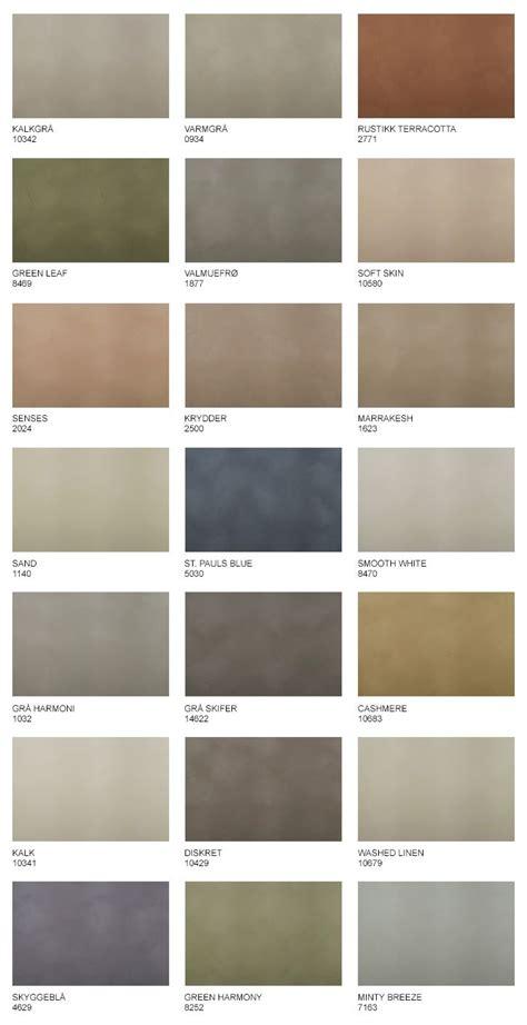 http www colorshopping dk files jotun lady minerals