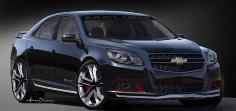 chevy cruze release date chevrolet engine news
