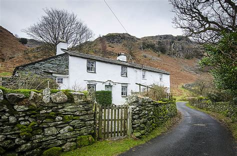 wheelwrights speddy cottage wheelwrights