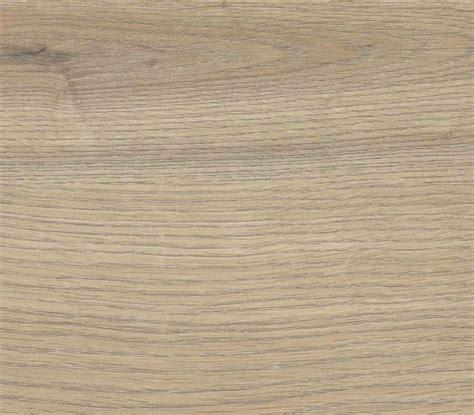 laminate wood flooring nashville tn laminate flooring nashville laminate flooring