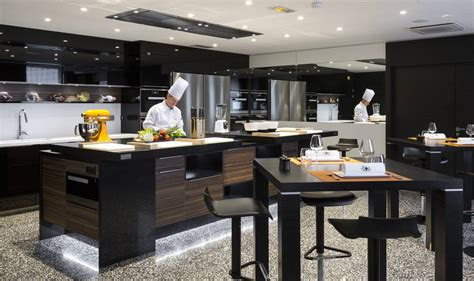 perene accompagne les plus grands chefs clem around the corner