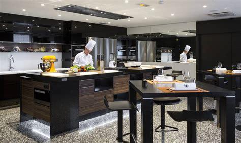 emploi chef de cuisine lyon perene accompagne les plus grands chefs clem around the