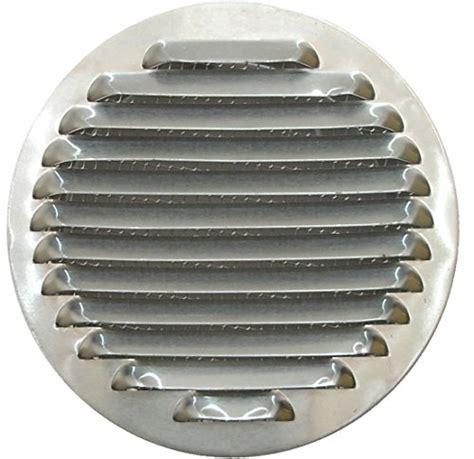 grille pour hotte de cuisine ventilation hotte cuisine le classement des meilleurs d
