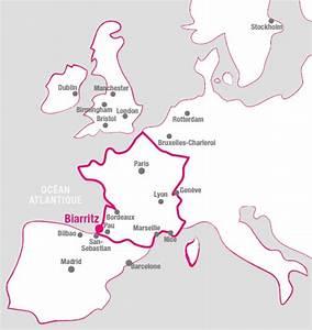 Vol Biarritz Geneve : comment venir au festival festival de biarritz am rique latine ~ Medecine-chirurgie-esthetiques.com Avis de Voitures