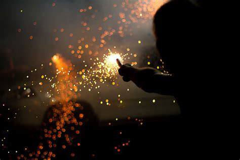 light up the sky light up the sky pictures photos and images for