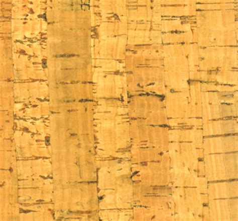 cork flooring uk china cork flooring uk 100 china cork flooring flooring