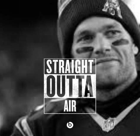 Straight Outta Memes - straight outta compton movie provides for hilarious nfl memes daily snark
