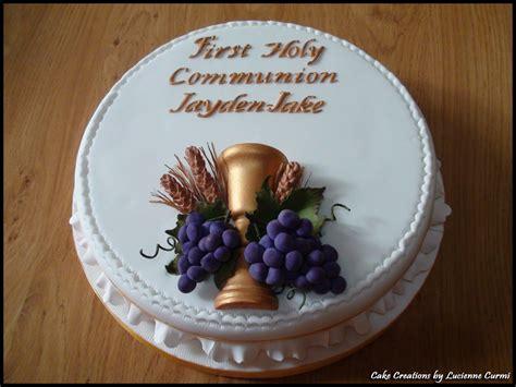 holy communion cake decorations holy communion cake lucienne curmi flickr