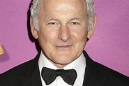 Victor Garber on 'Hello, Dolly!' and His Start in New York ...
