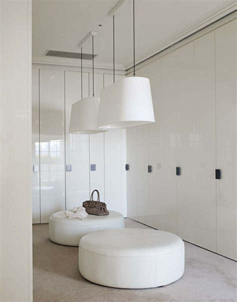 Ikea Hocker Ankleidezimmer by Ankleidezimmer M 246 Bel Das Streben Nach Vollkommenheit
