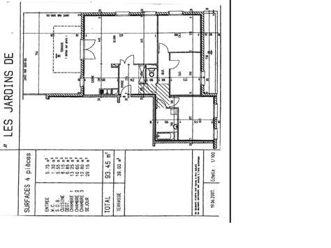 plan cuisine 11m2 plan cuisine 11m2 plan cuisine m pour la ligne de cuisine on serait sur le principe suivant