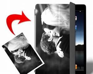 Ipad Hülle Selber Gestalten : ipad mini h lle selbst gestalten mit foto und bild ~ Watch28wear.com Haus und Dekorationen