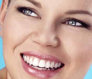 dentist fort lauderdale mercury safe dental  natural