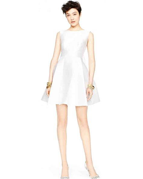 bridal shower dress best dresses to wear to a bridal shower this