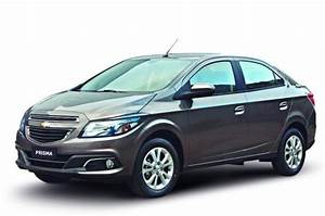 Chevrolet Prisma 2015  Review  Amazing Pictures And Images