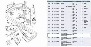 2004 audi a4 parts diagram wiring diagram and fuse box With fuel line diagram in addition audi a4 fuel tank diagram also fuel tank