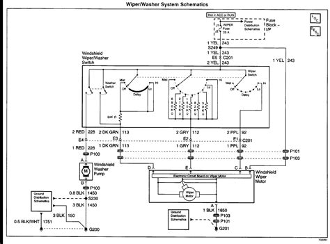 2000 buick century headlight wiring diagram 43 wiring