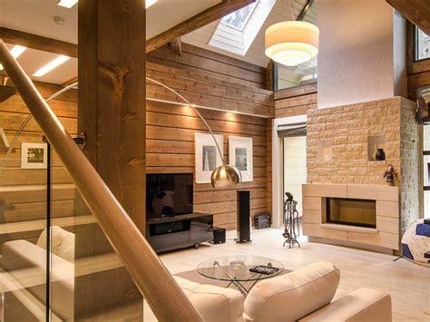 musterhäuser ansehen wie viel kostet ein kanadisches blockhaus wohn design