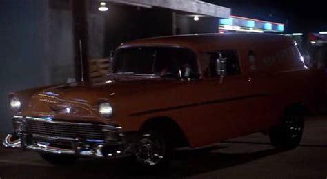 Hollywood Knights Cars Hobbytalk