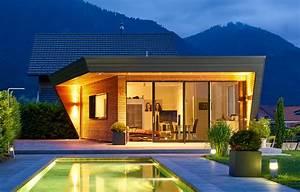 Was Kosten Dachziegel : photovoltaik dachziegel kosten dacheindeckung hochwertige baustoffe solardachziegel schweiz ~ Yasmunasinghe.com Haus und Dekorationen