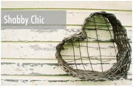 Landhausmöbel Shabby Chic : elcodec onlineshop einrichtungsideen dekoideen shabby chic landhausm bel ~ Markanthonyermac.com Haus und Dekorationen
