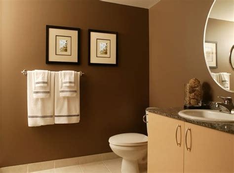 bathroom color ideas for small bathrooms small brown bathroom color ideas small brown bathroom