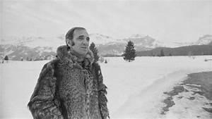 Maison De Charles Aznavour En Suisse : le d cryptage co l 39 argent je m 39 en fous le rapport compliqu de charles aznavour avec le ~ Melissatoandfro.com Idées de Décoration