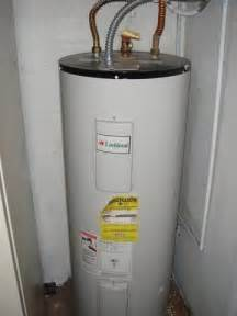 Electric Shower Troubleshooting by St Louis Water Heater Installation Vitt Heating Amp Air