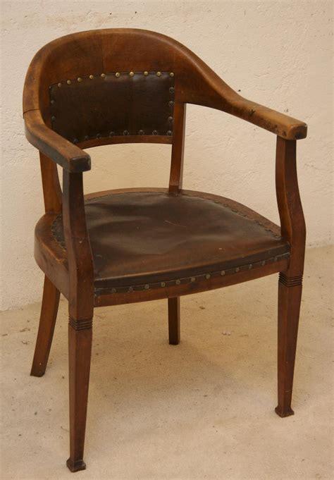 prix chaise de bureau chaise de bureau eûmes prix