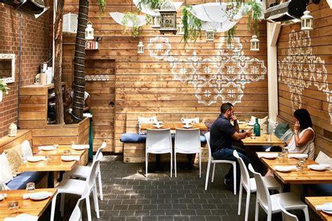 guide  hidden toronto patios  hit   summer