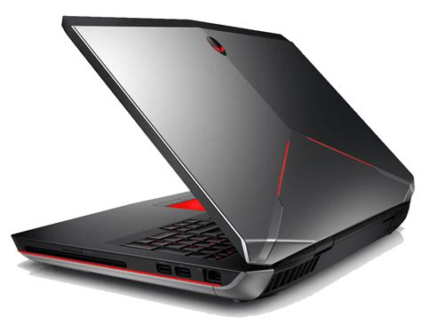 Alienware 17 Best Price Sell Alienware Up To 163 1570 Immediate Payment