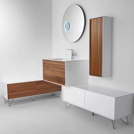 caisson bas cuisine castorama incroyable meuble bas de cuisine castorama 3 meubles de