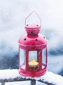 Lampe Mit Eigenen Fotos : antike lampe mit einer kerze im inneren download der ~ Lizthompson.info Haus und Dekorationen