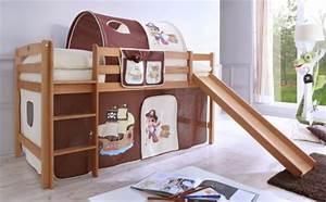 Tente De Lit Pas Cher : tente de lit en tissu ~ Farleysfitness.com Idées de Décoration